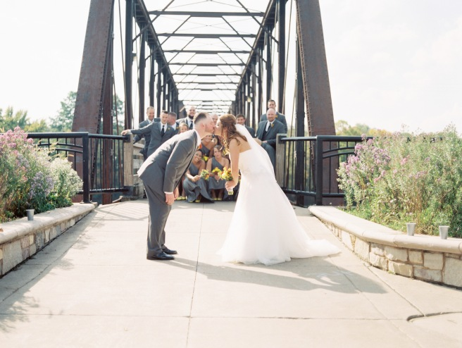 Justine+Derek-Wedding-Film_18