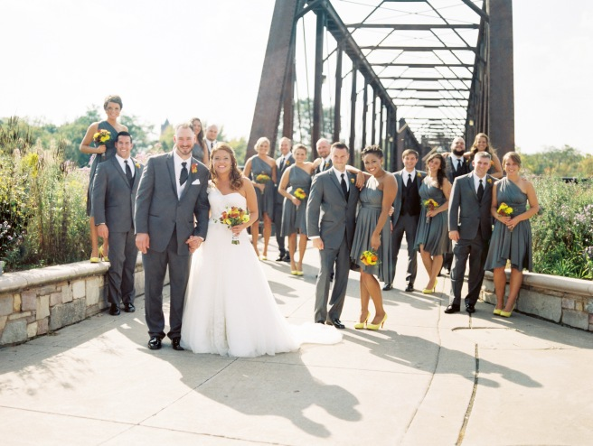 Justine+Derek-Wedding-Film_20