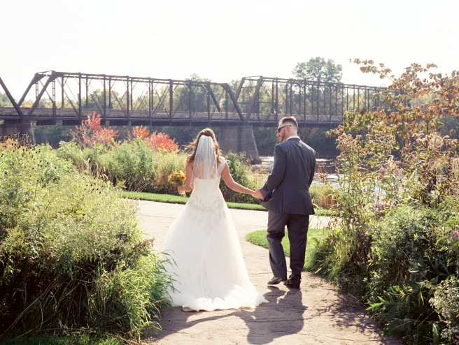 Justine+Derek-Wedding-Film_23
