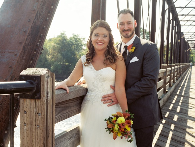 Justine+Derek-Wedding-Film_25