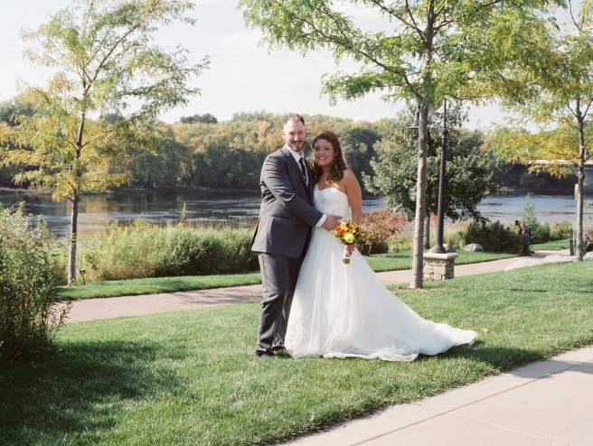 Justine+Derek-Wedding-Film_27