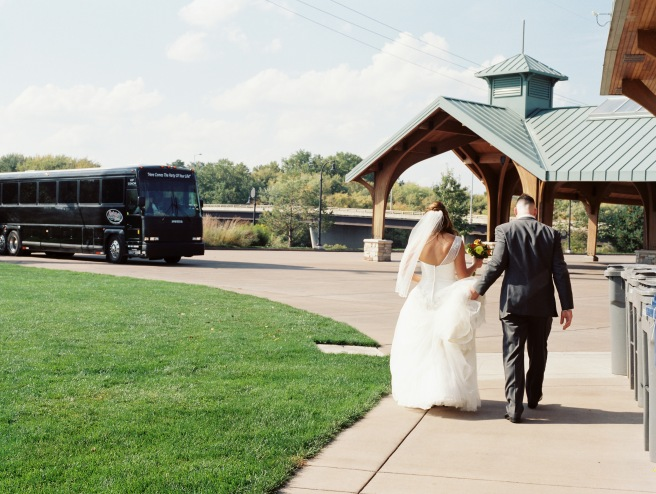 Justine+Derek-Wedding-Film_29