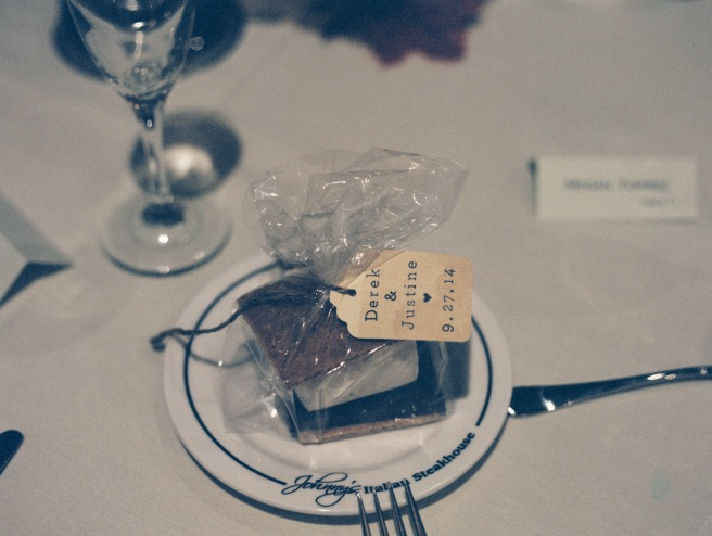Justine+Derek-Wedding-Film_34