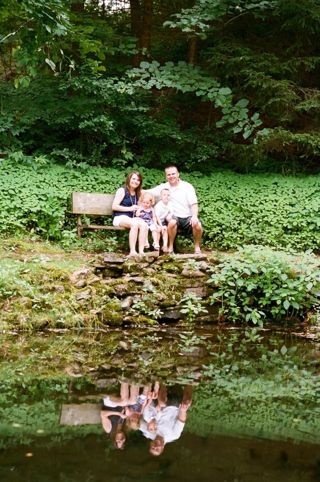 borgen-family-photos-film-35