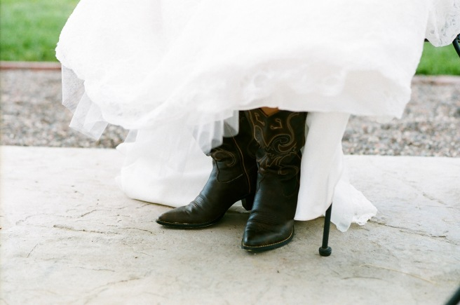 Sara+Justin-wedding-film-7