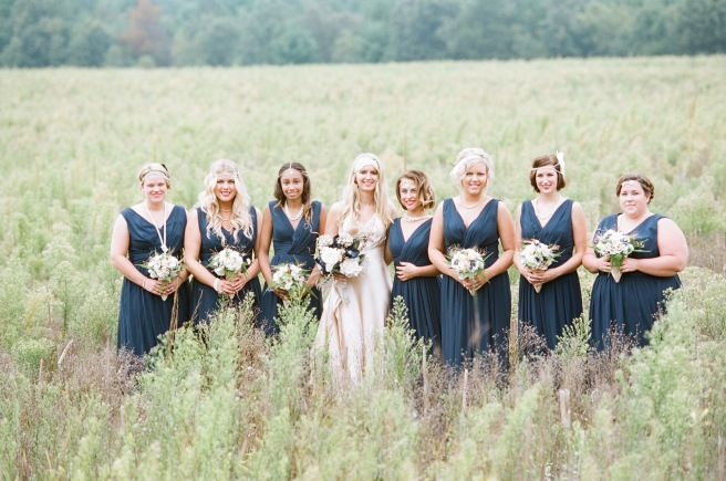 Kylee+Chelsie-wedding-party-film-20