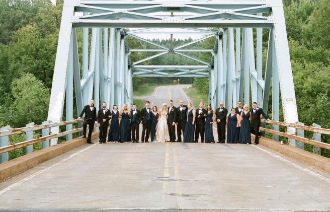 Kylee+Chelsie-wedding-party-film-41