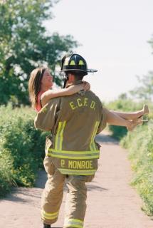 Jessalyn+Paul-engaged-film-01-fb