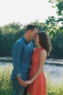 Jessalyn+Paul-engaged-film-02-fb