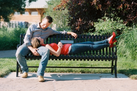 Jessalyn+Paul-engaged-film-04-fb