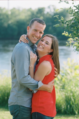 Jessalyn+Paul-engaged-film-07-fb