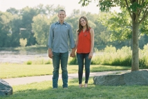 Jessalyn+Paul-engaged-film-10-fb