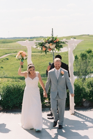 Mara+Luke-wedding-ceremony-film-54