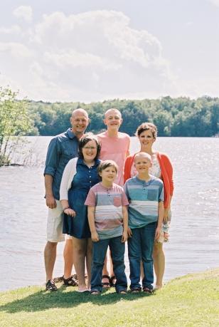 Vircks-Family-Photos-film-20