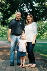 Evans-family-photos-film-01