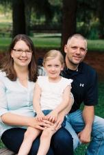 Evans-family-photos-film-22