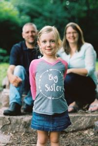 Evans-family-photos-film-47